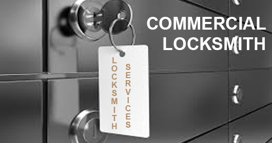 Central Locksmith Store Capitol Heights, MD 301-723-7097